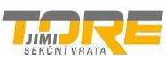 Logo JT1