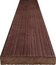 WoodPlastic-profil-90