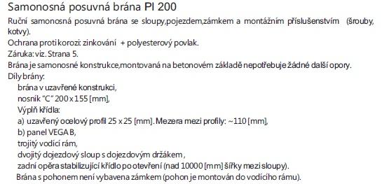 pb_pi200text