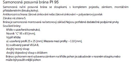 pb_pi95text