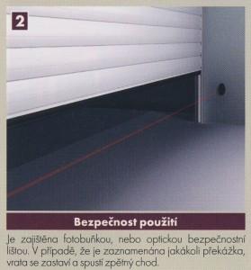 rvd2v