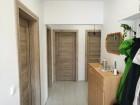 Rámové interiérové dveře STILE, vzor FORSYCIE 3, povrch Jilm 3D Greko