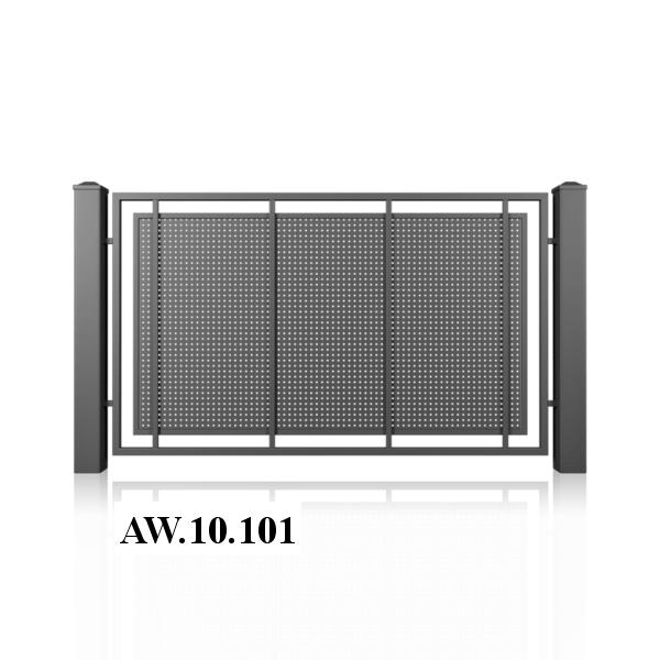 AW.10.101.