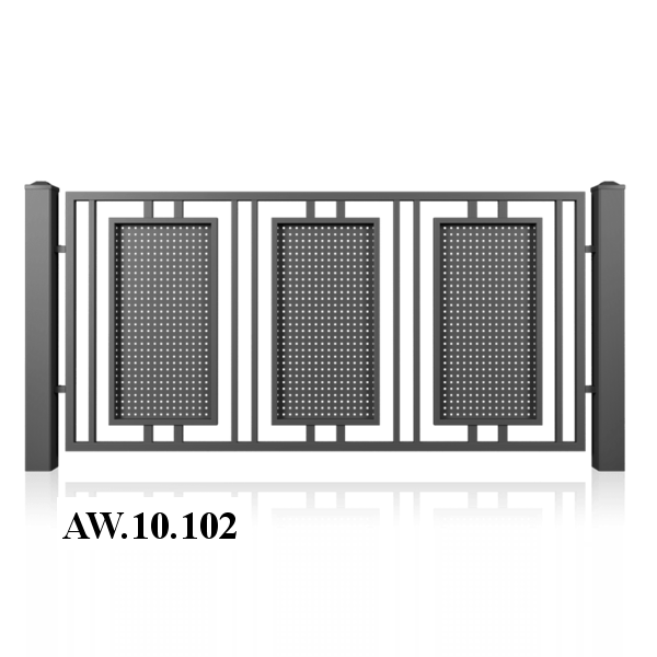 AW.10.102.