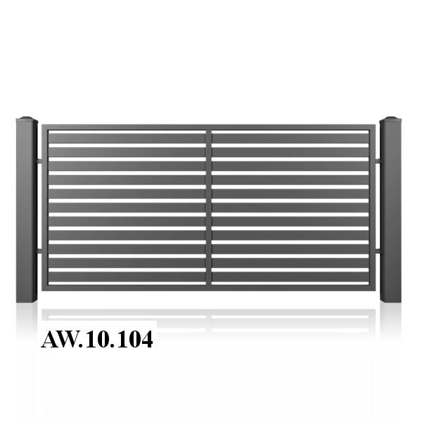 AW.10.104