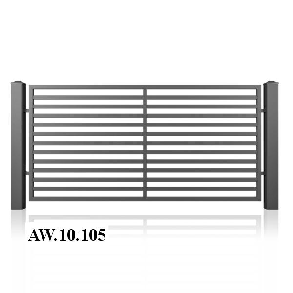 AW.10.105