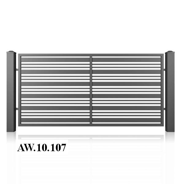 AW.10.107
