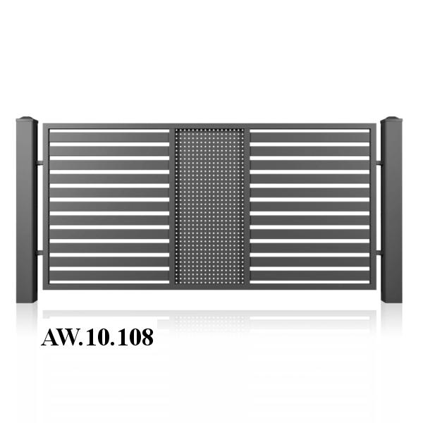 AW.10.108