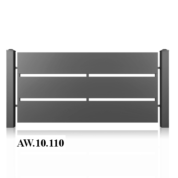 AW.10.110