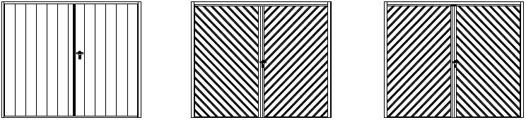 Vzory designu 1 kv