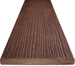 WoodPlastic-profil-120