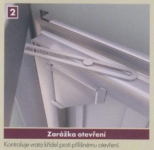 kvd2v