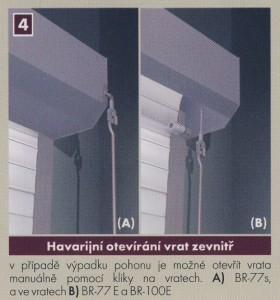rvd4v