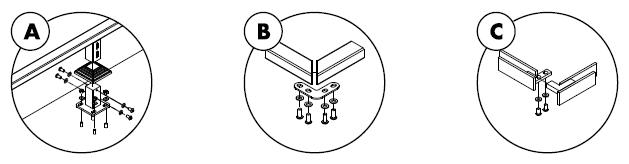typ2detail1